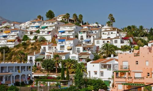 nerja_settlement_of_villas